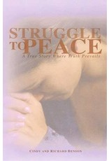 Struggle to Peace