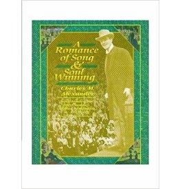 Romance of Song & Soul Winning