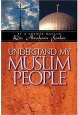 Understand My Muslim People