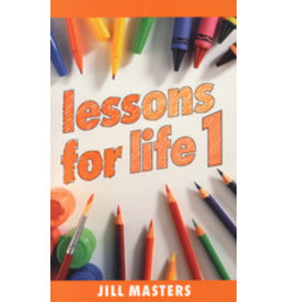 Lessons for Life 1