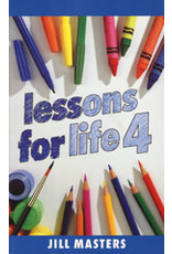 Lessons for Life 4