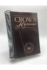 Crown Hymns Spiral