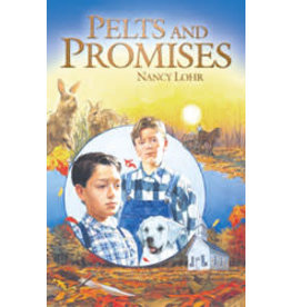 Pelts and Promises