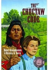 Choctaw Code