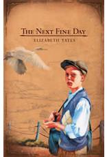 Next Fine Day