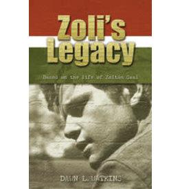 Zoli's Legacy