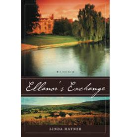 Ellanor's Exchange
