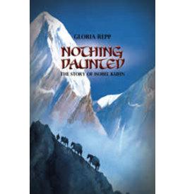 Nothing Daunted
