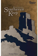Scarhaven Keep Abridged Edition