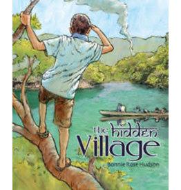 Hidden Village