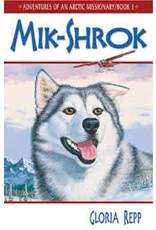 Mik-Shrok
