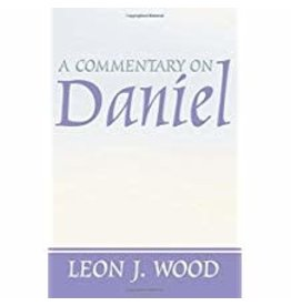 Commentary on Daniel