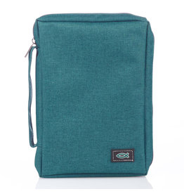 Canvas Value Bible Covers