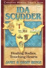 Ida Scudder: Healing Bodies, Touching Hearts