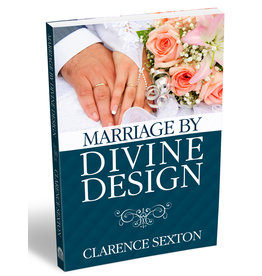 Marriage by Divine Design