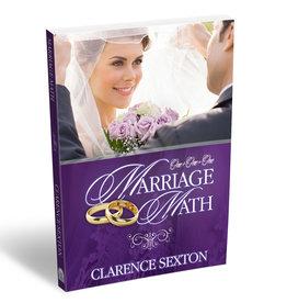 Marriage Math