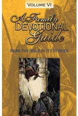 Family Devotional Guide Vol. 6