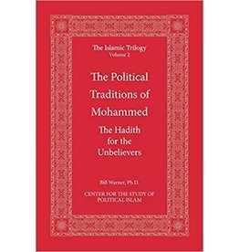 Political Traditions of Mohammed