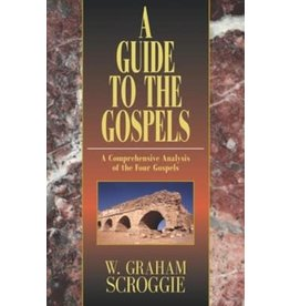 Guide to the Gospels