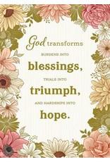 Faithful Reminders