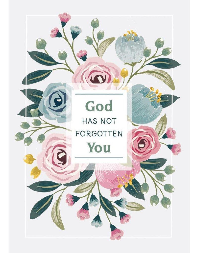 Hope in God's Promises