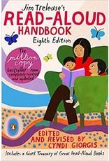 Jim Trelease's Read-Aloud Handbook: Eighth Edition