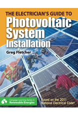 Photovoltaic System Installation