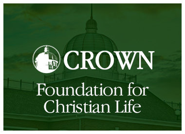 Foundation for Christian Life
