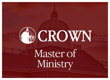 Master of Ministry