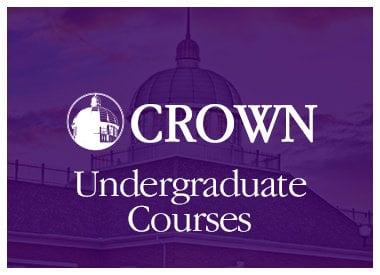 Undergraduate Classes