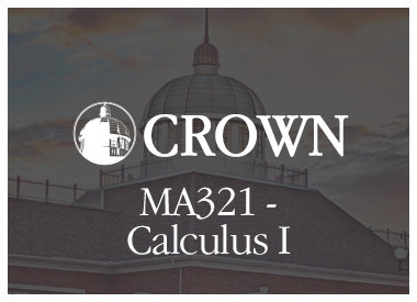 MA321
