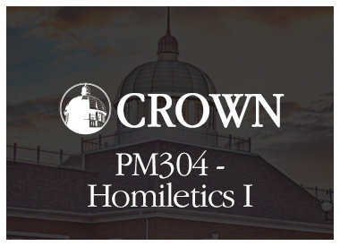 PM304