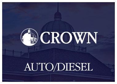 Auto/Diesel