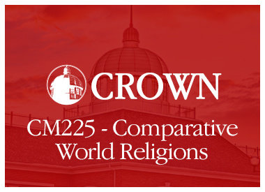 CM225