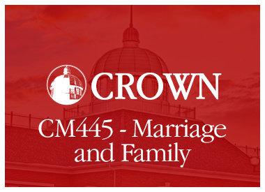 CM445