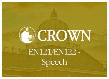 EN121/EN122