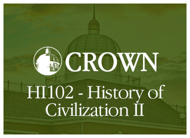 HI102