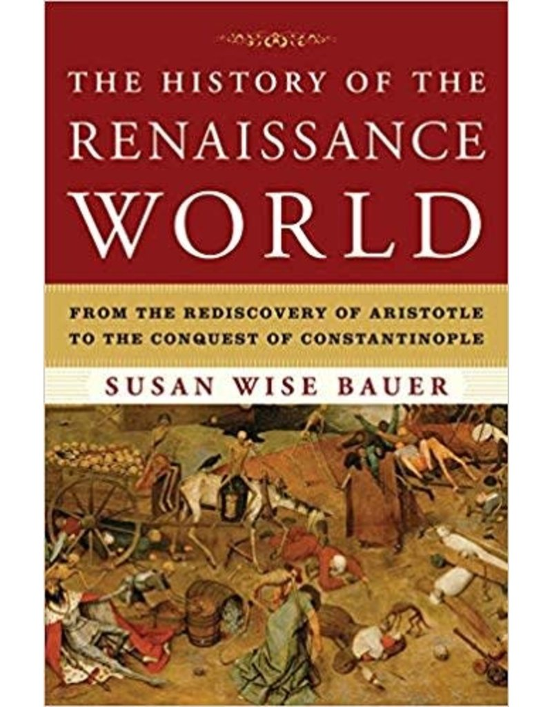 History of the Renaissance World
