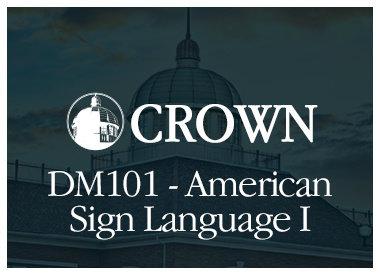 DM101
