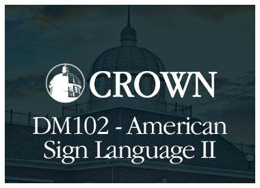 DM102
