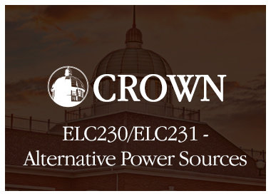 ELC230/ELC231