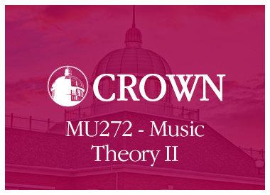 MU272