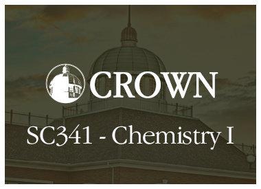 SC341