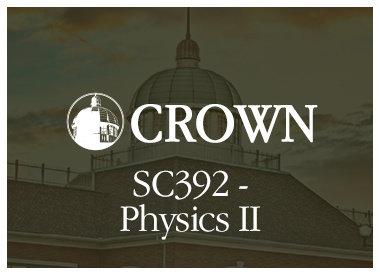 SC392