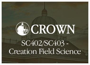 SC402/SC403