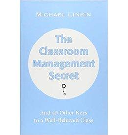 Classroom Management Secret