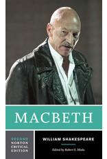 MacBeth Second Norton Critical Edition