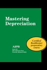 Mastering Depreciation