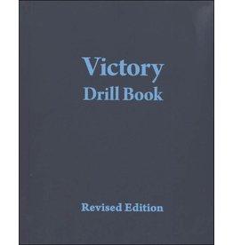 Victory Drill Book