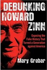 Debunking Howard Zinn